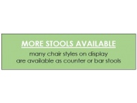 stool_options