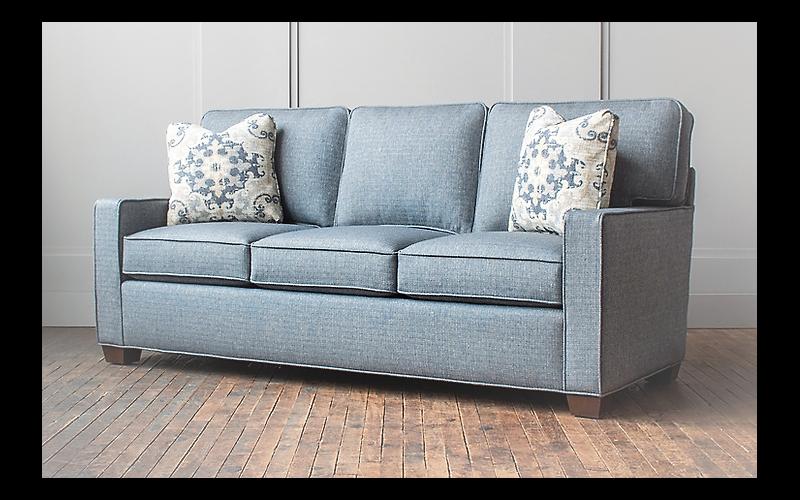 Lachance Furniture Sofas Coffee Tables Ideas